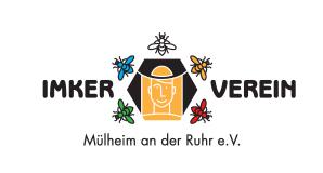 Halten Bienen Winterschlaf Imkerverein Muelheim De