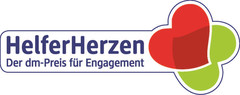 Logo_HelferHerzen
